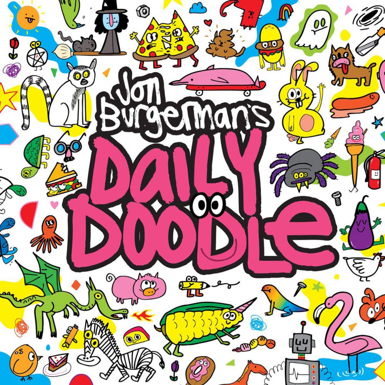 Jon-Burgermans-Daily-Doodle.jpg