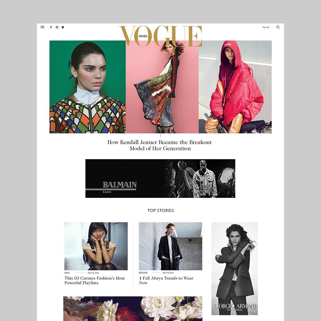 AExWnW-Vogue.jpg