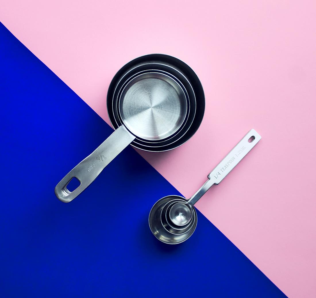 Measuring_Cups_Spoons.jpg