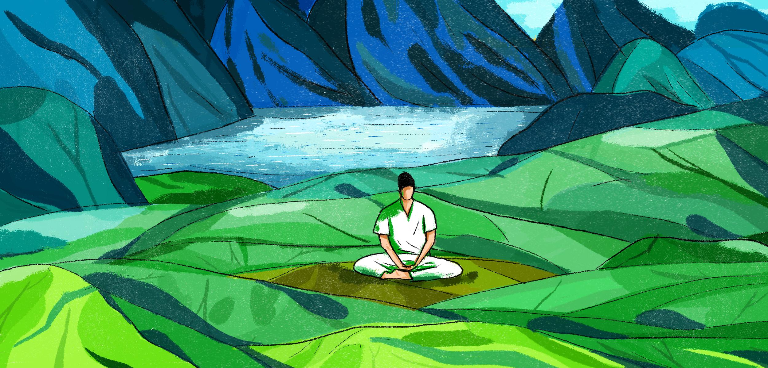 Silent Meditation Retreat.jpg