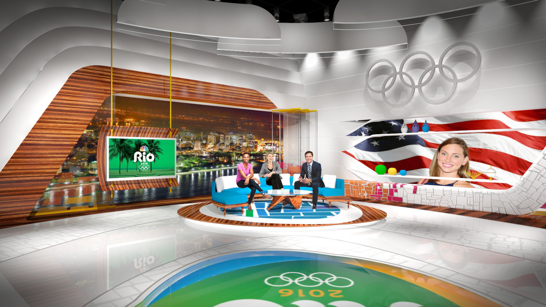 150916+NBC+Olympics+Rio+-+A+7.jpg