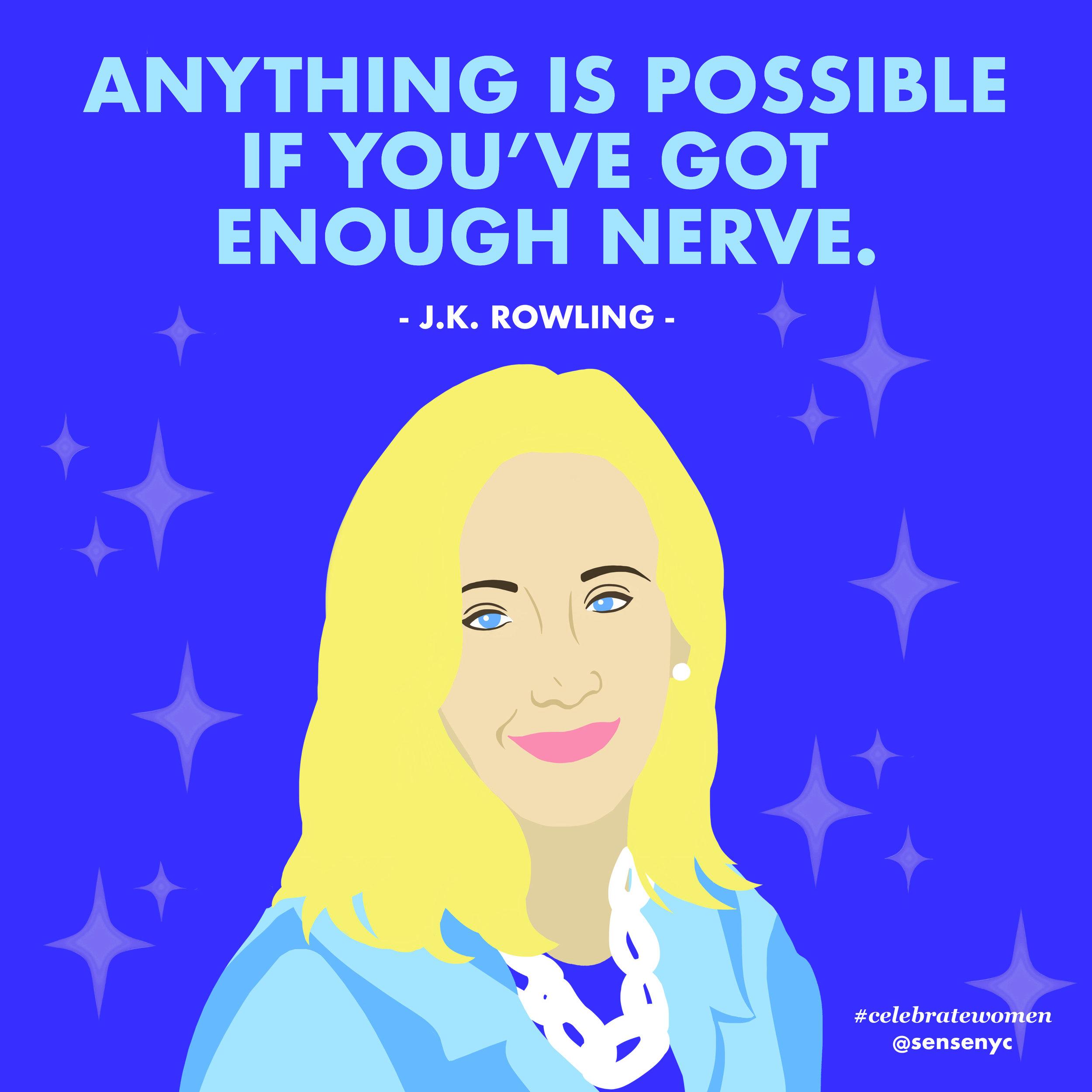 J.K. Rowling.jpg