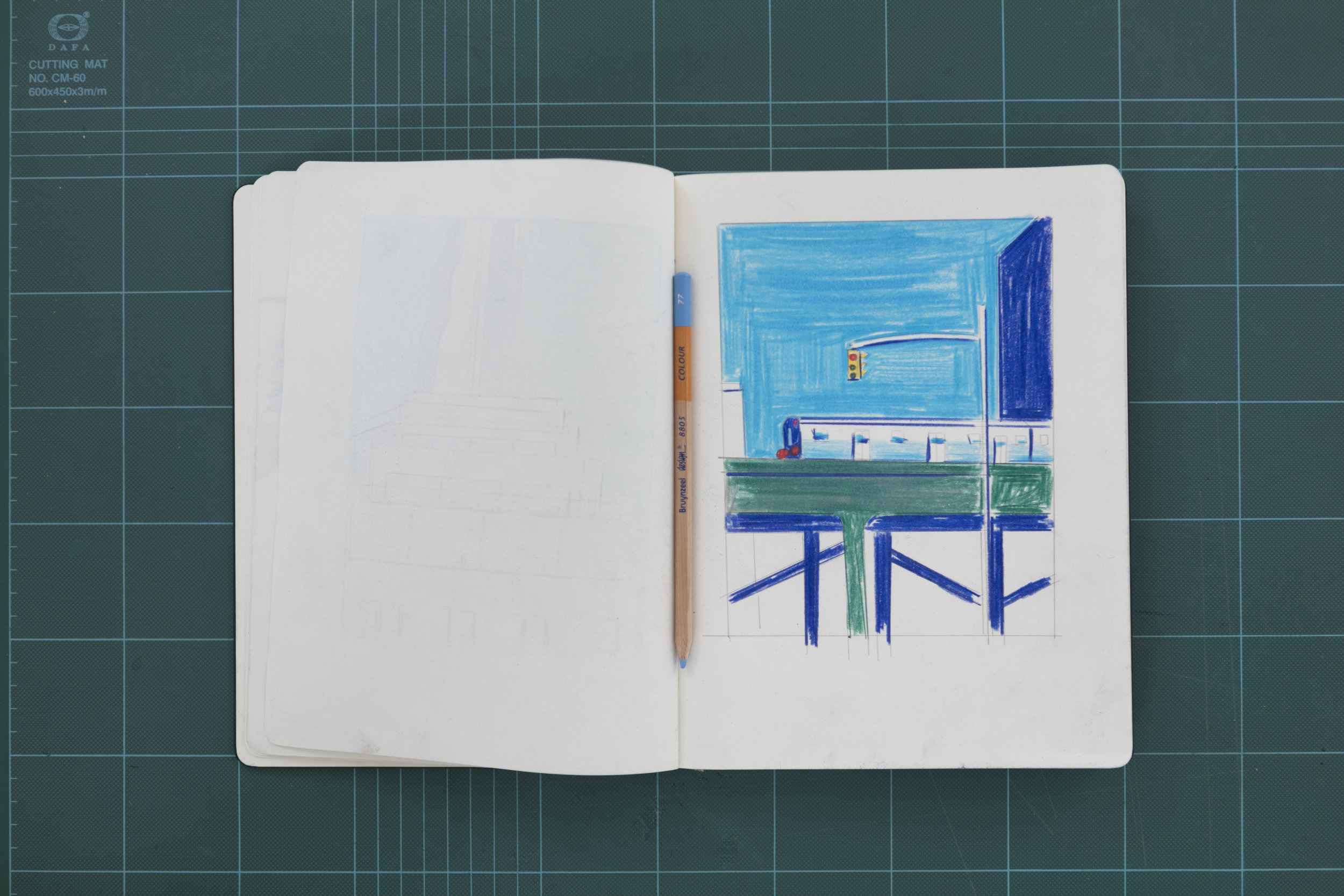 GreatNYSubwayMap_MoMA_Sketch_1.jpg