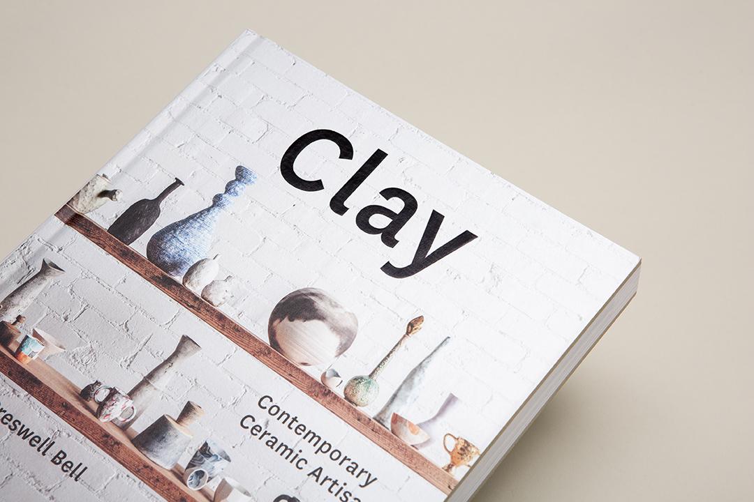 clay_2.jpg