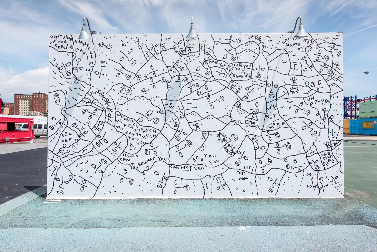 Shantell_Martin_Coney_Art_walls_Photo_Roy-Rochlin_10_201705111441_201705111442.jpg