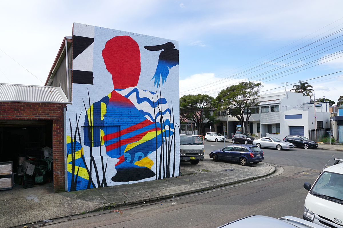 elliott-numskull-routledge-mural-marrickville-1.jpg