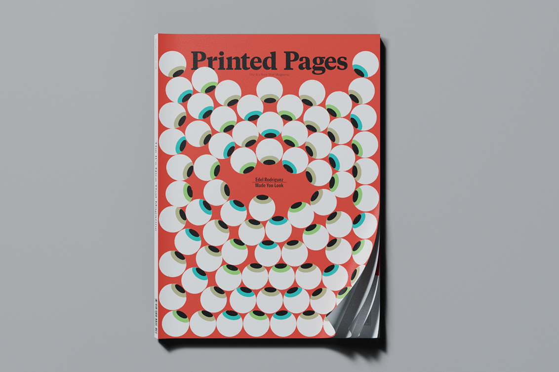 printed-pages-ss18-preorder-itsnicethat-1.png