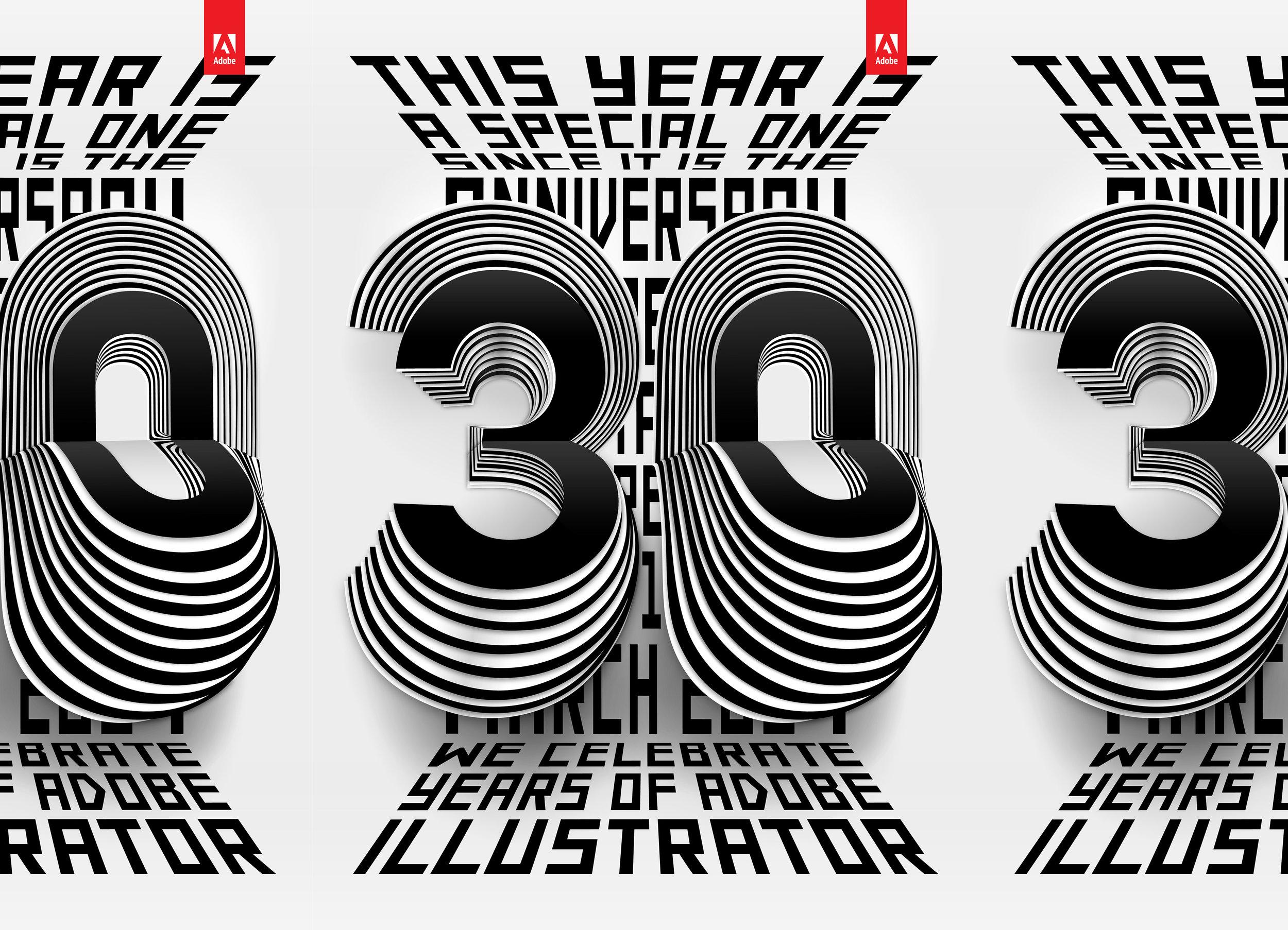 30 Years of Adobe Illustrator_picture 1.jpg