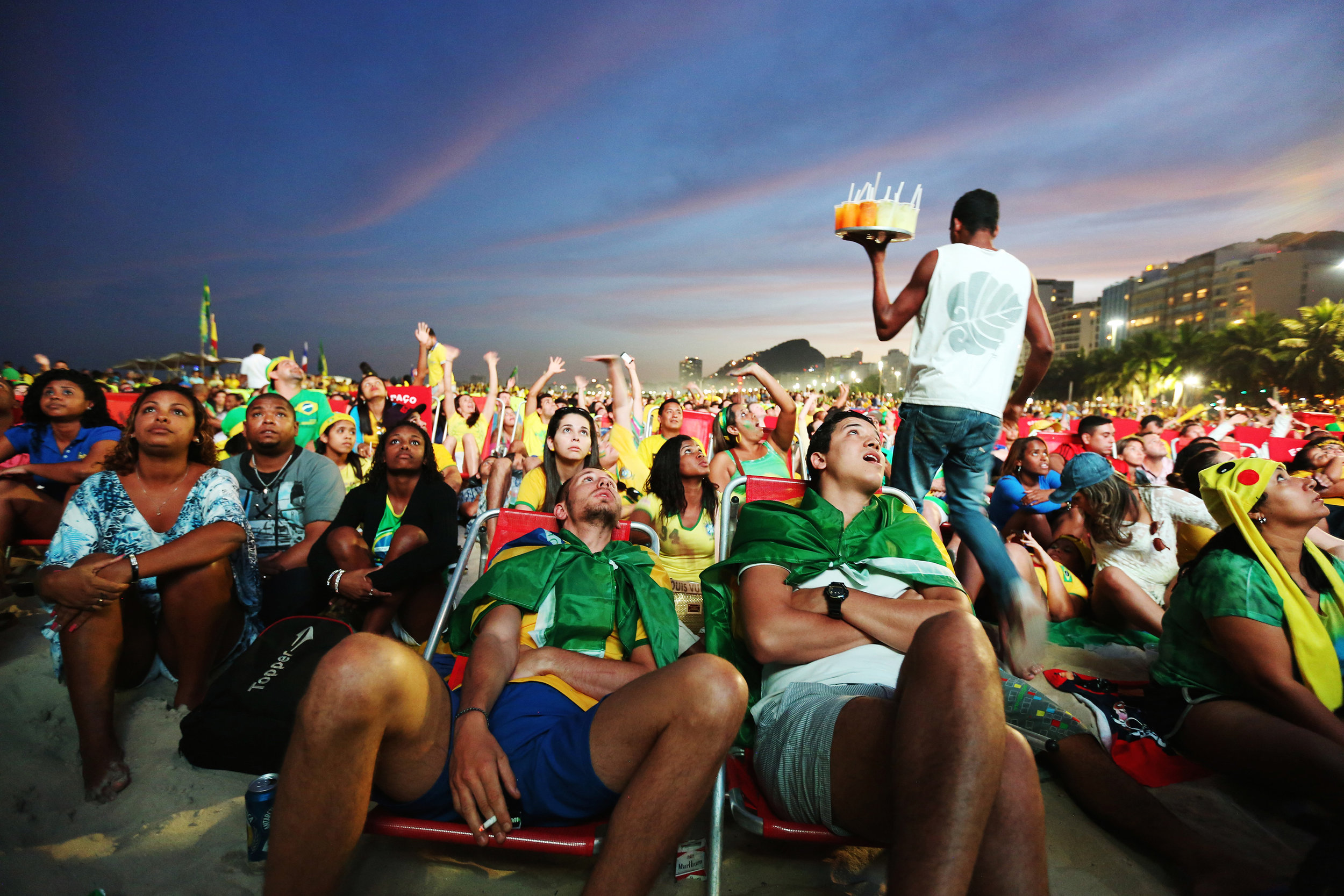 Stockdale_World_Cup2.jpg