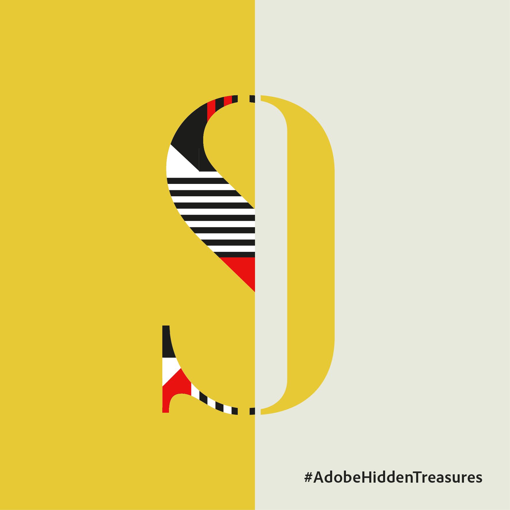 C2_Adobe-HiddenTreasures-Palma-Typejockeys_MaxMustermann1.png