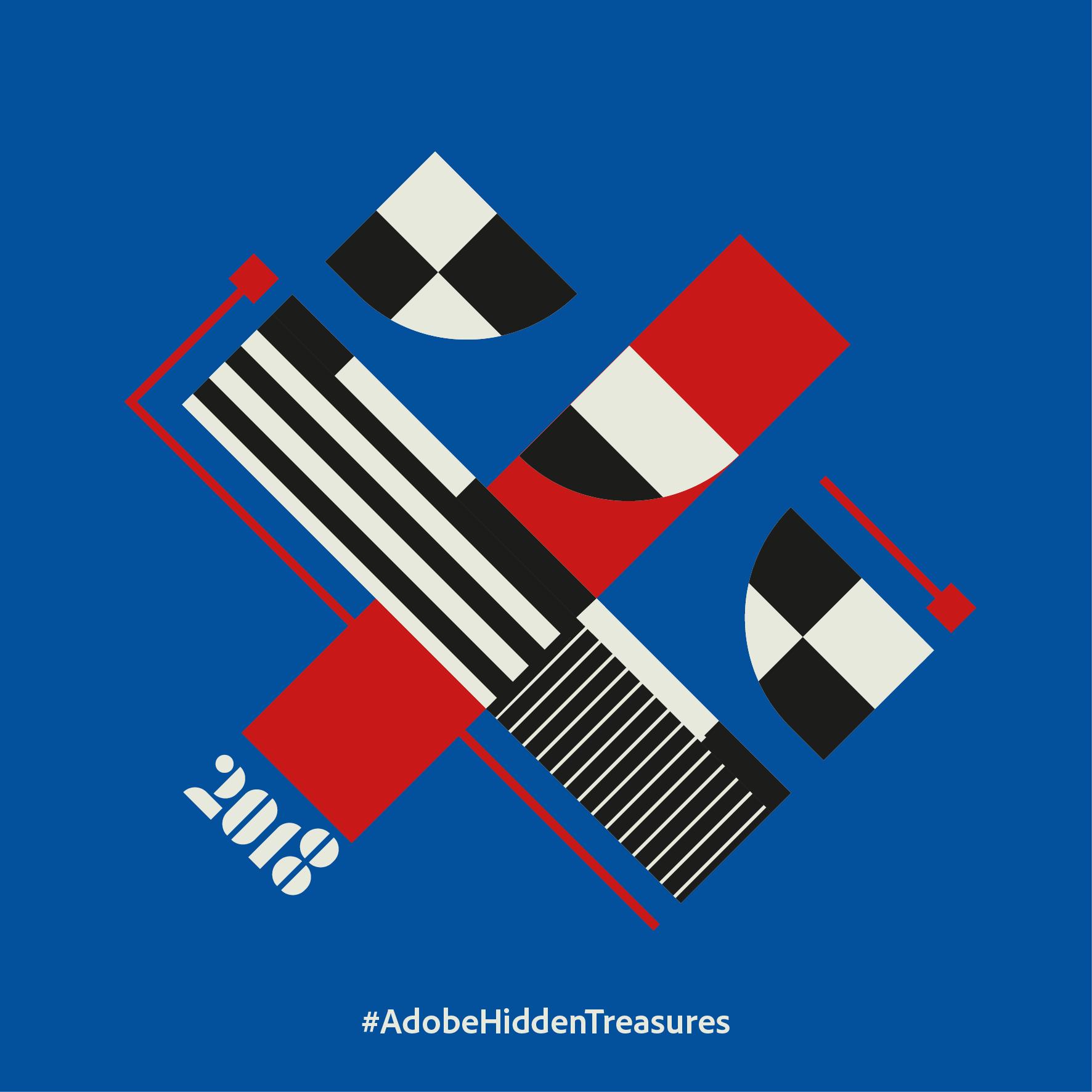 B2_Adobe-HiddenTreasures-Palma-Typejockeys-IngoEichel.png