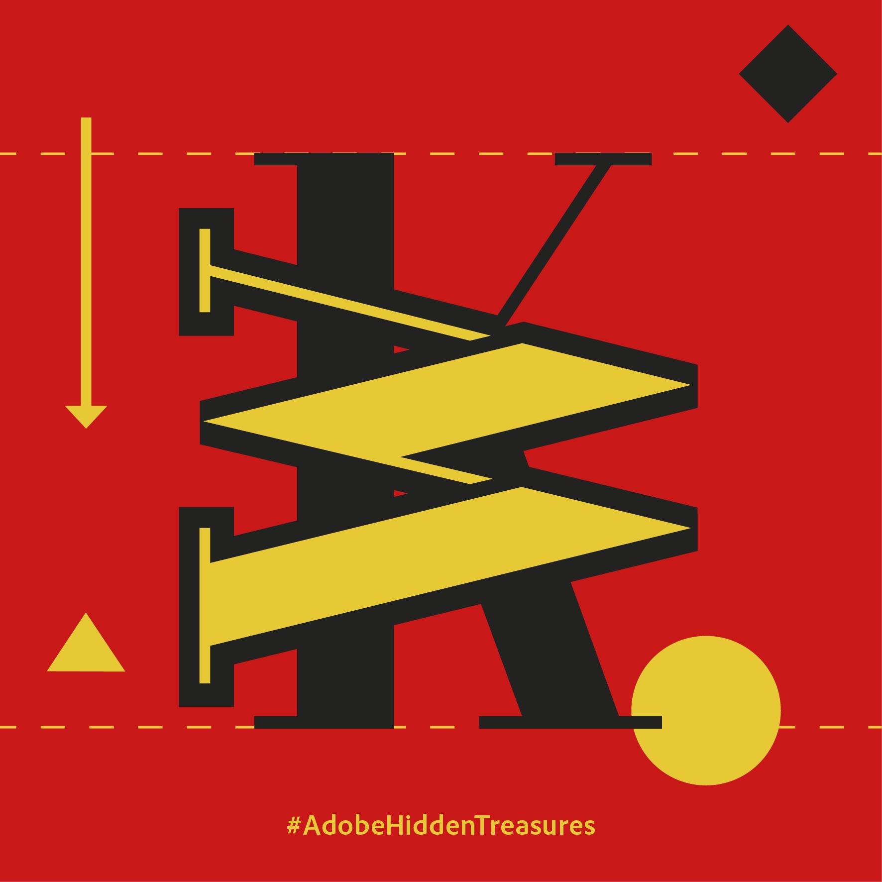 C1_Adobe-HiddenTreasures-Palma-Typejockeys_MaxMustermann.png