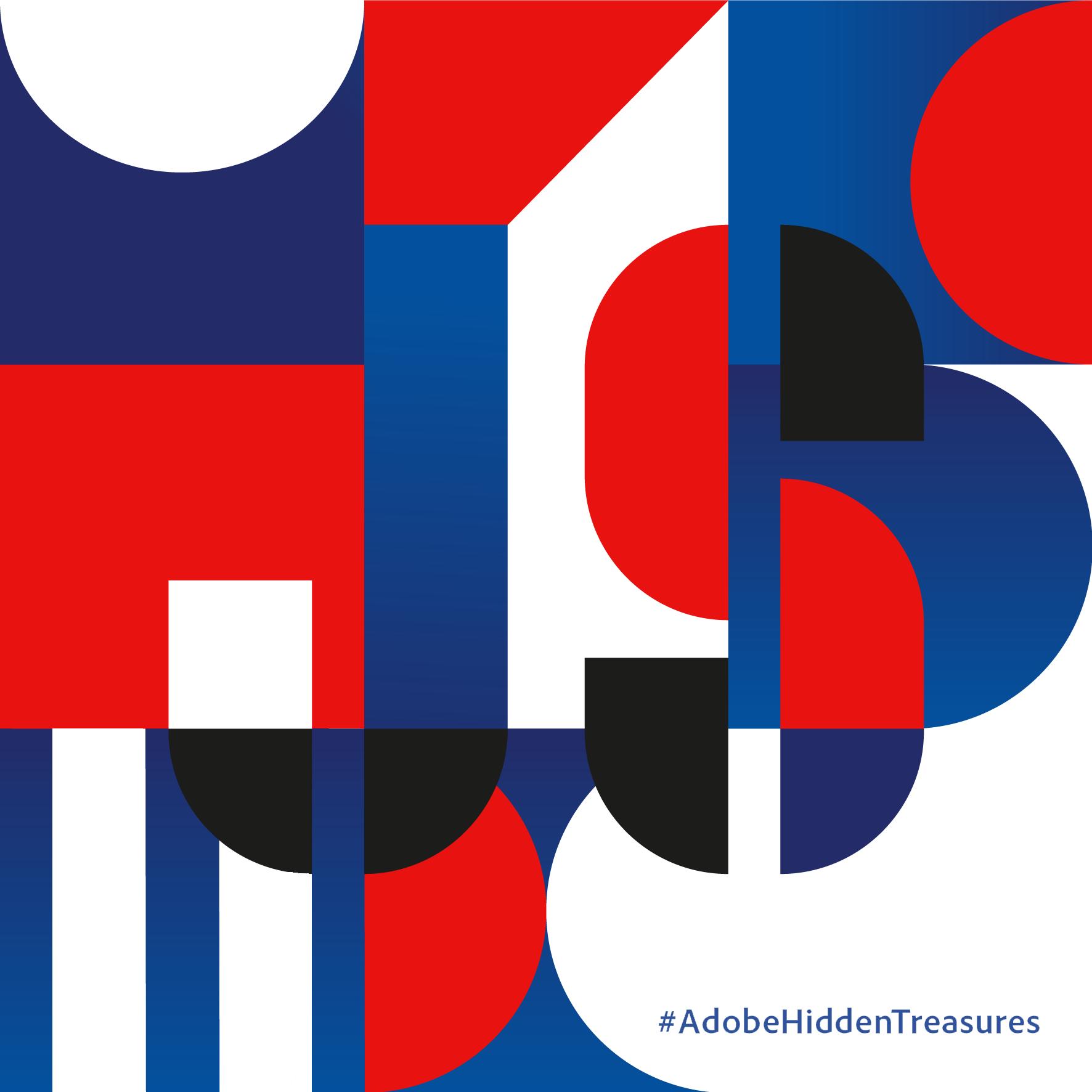 D_Adobe-HiddenTreasures-Palma-Typejockeys_JS.png
