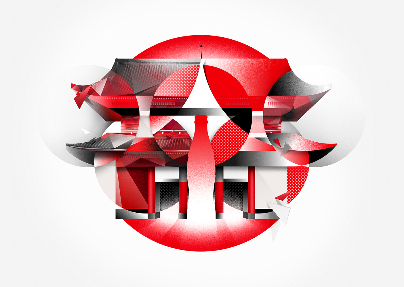 Step4-Adobe-CocaCola-Palma-Illustration.jpg