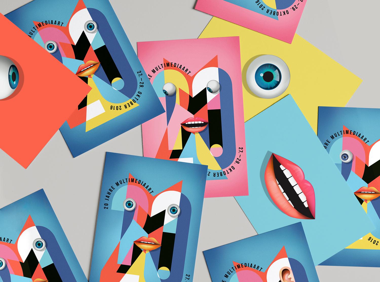 PaiStudio-birgit-palma-Illustration-multimediaart-talks-party-20years-poster-mockup.jpg