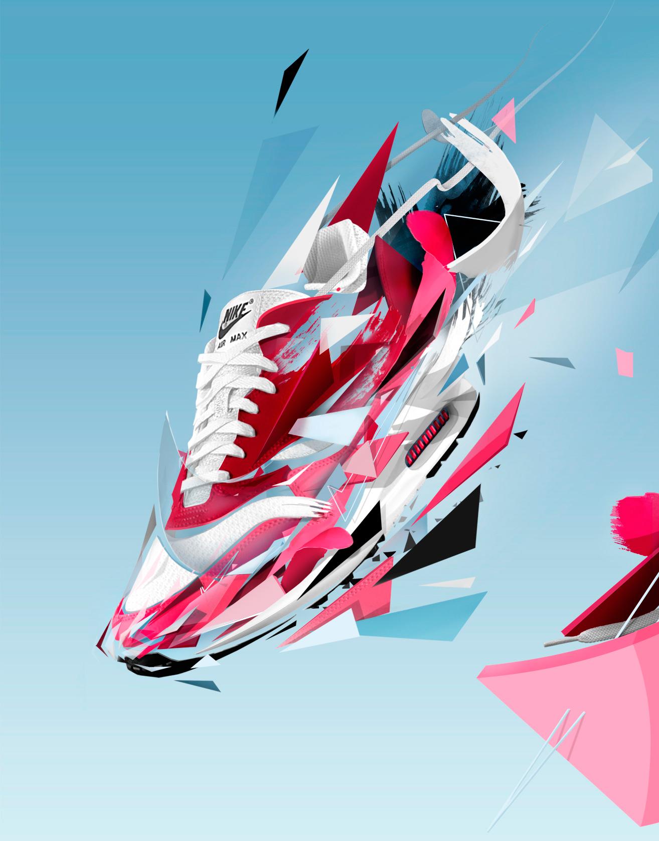 BirgitPalma-Dashape-Nike-Airmax.jpg