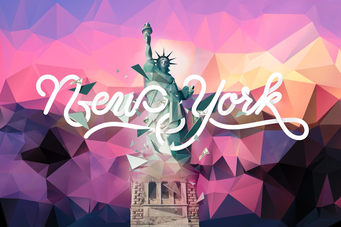 BirgitPalma-Personal-Newyork.jpg