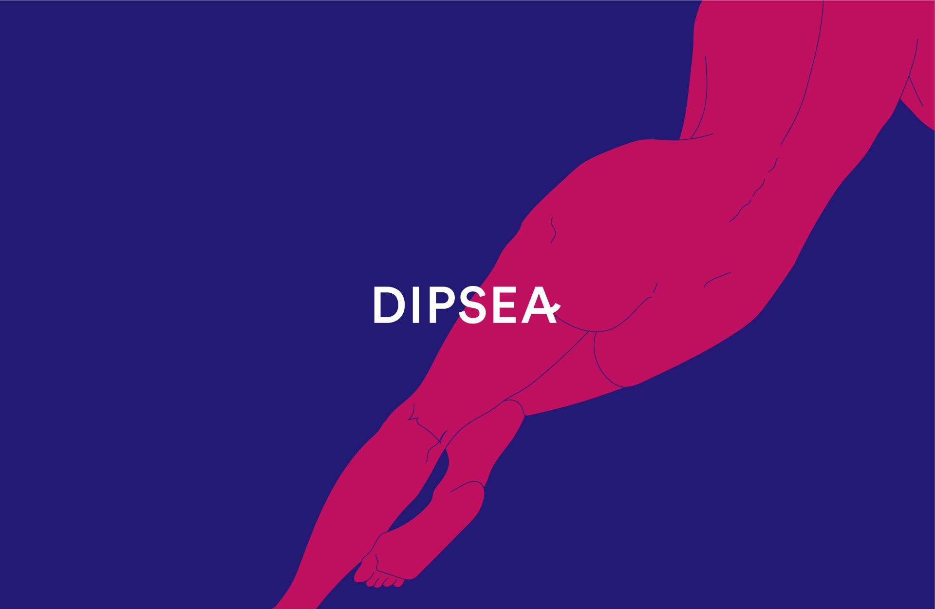 02_Dipsea_Logo+Illustration.jpg