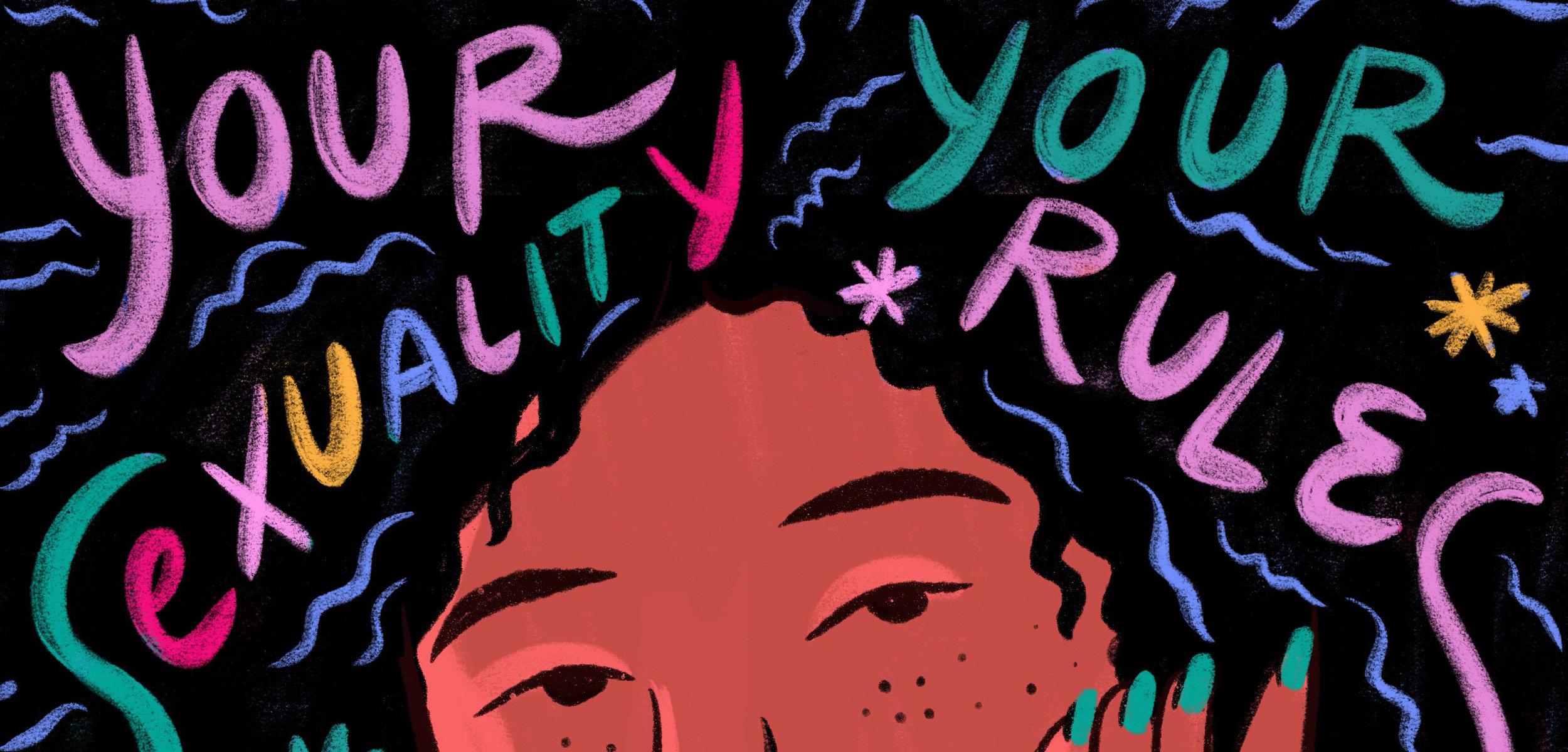 yoursexuality_banner.jpg