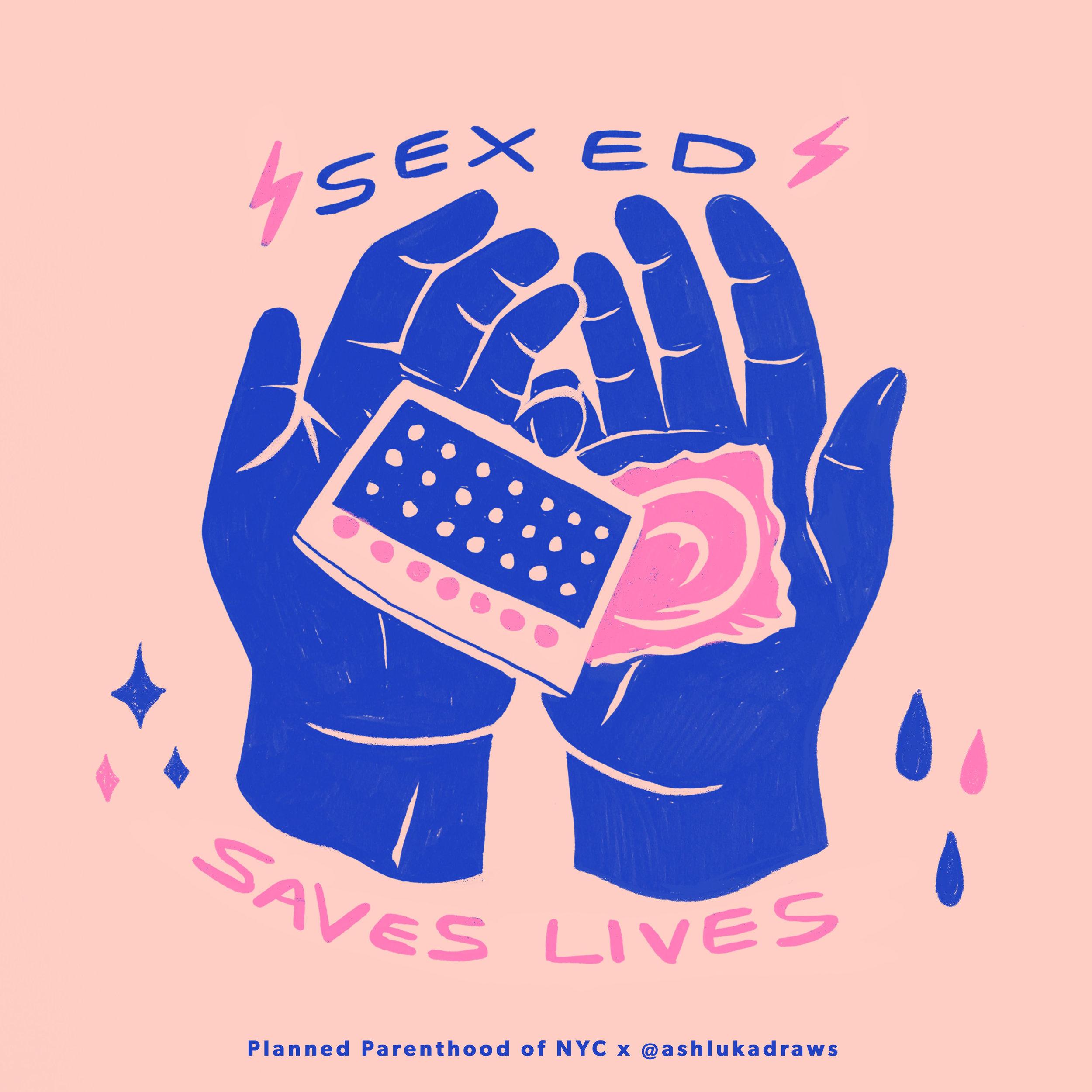 sexed_updated.jpg