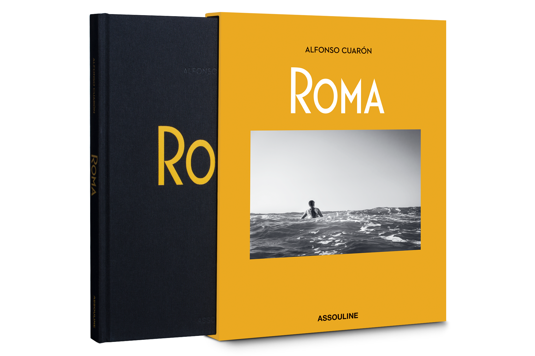 SLIPCASE-ROMA_2048x.png