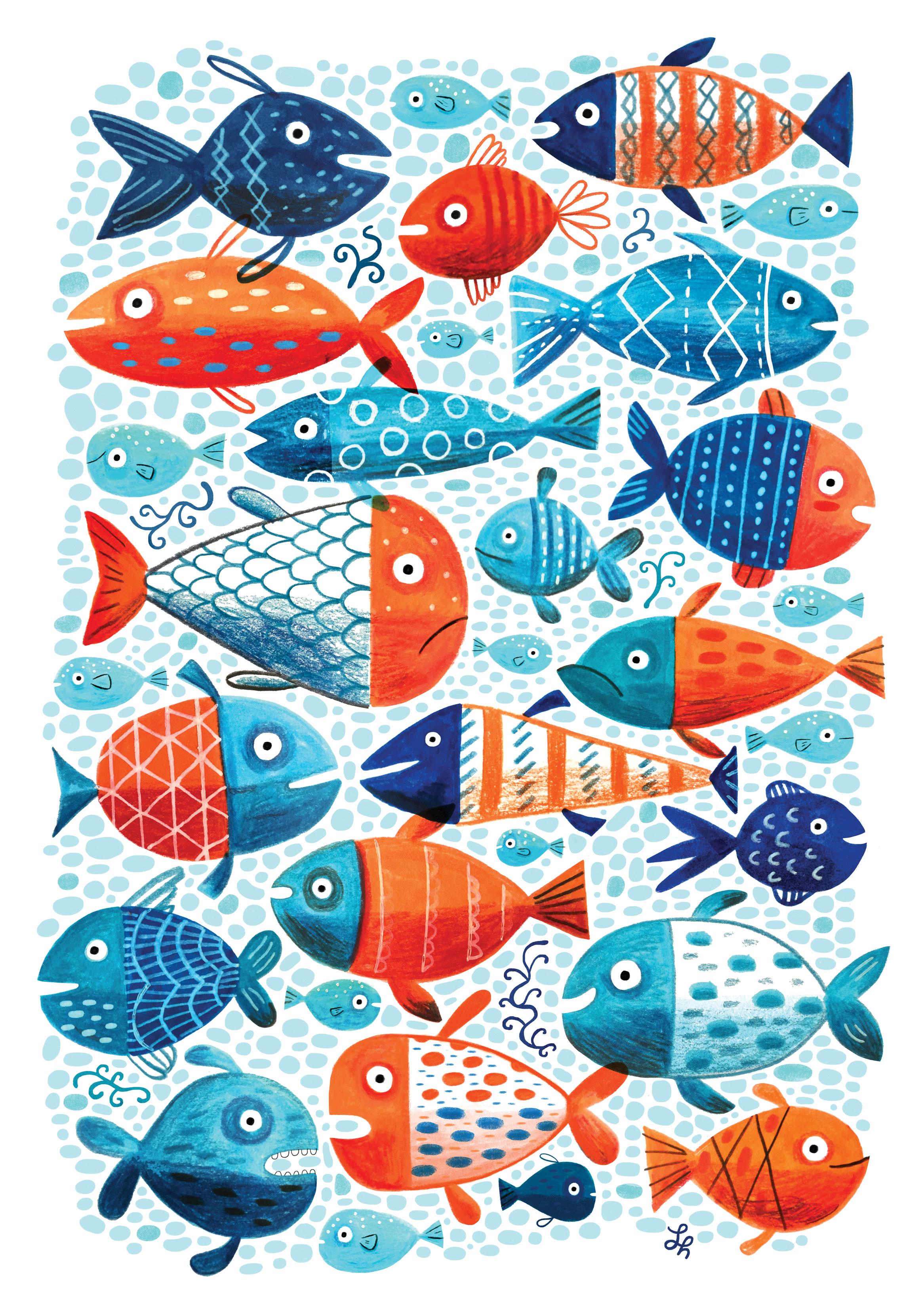 (c)linziehunter-fish.jpg