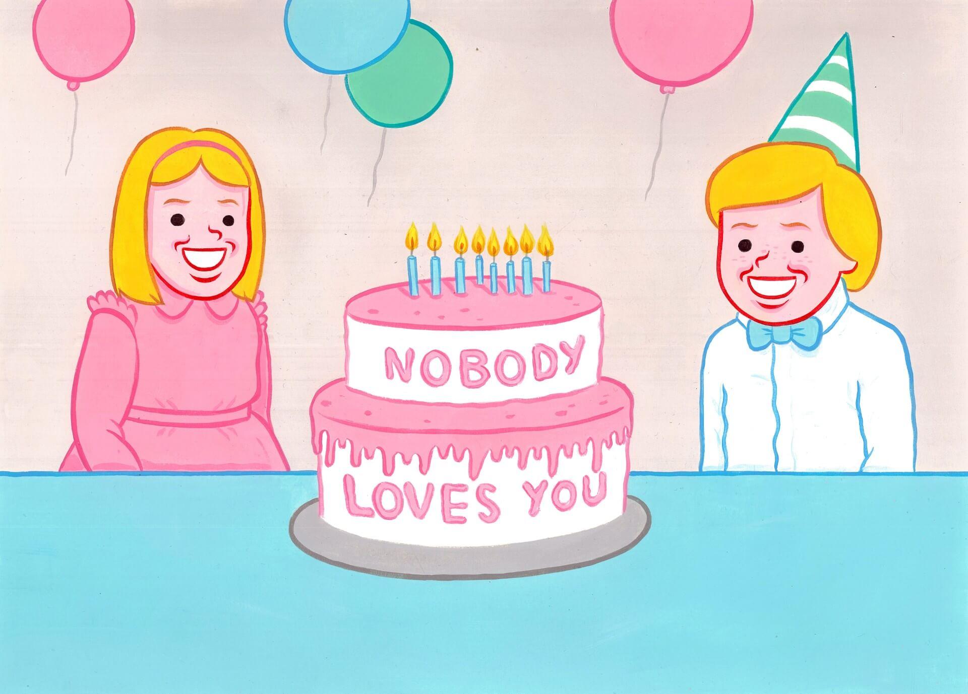 Nobodylovesyou.jpg