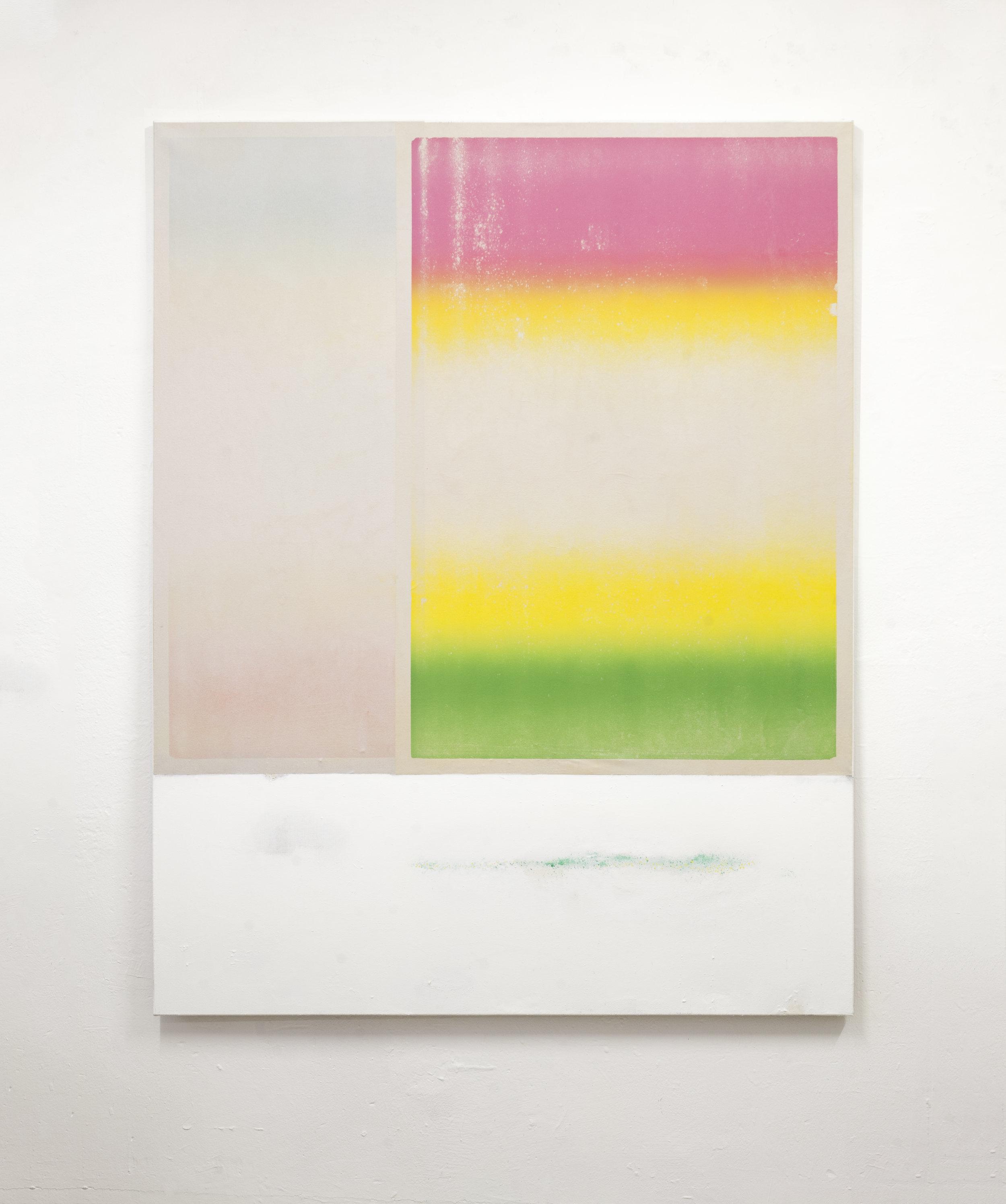 Sans titre 23, 2019, 57 x 45 in, 146 x 114 cm, 300 dpi copy.jpg
