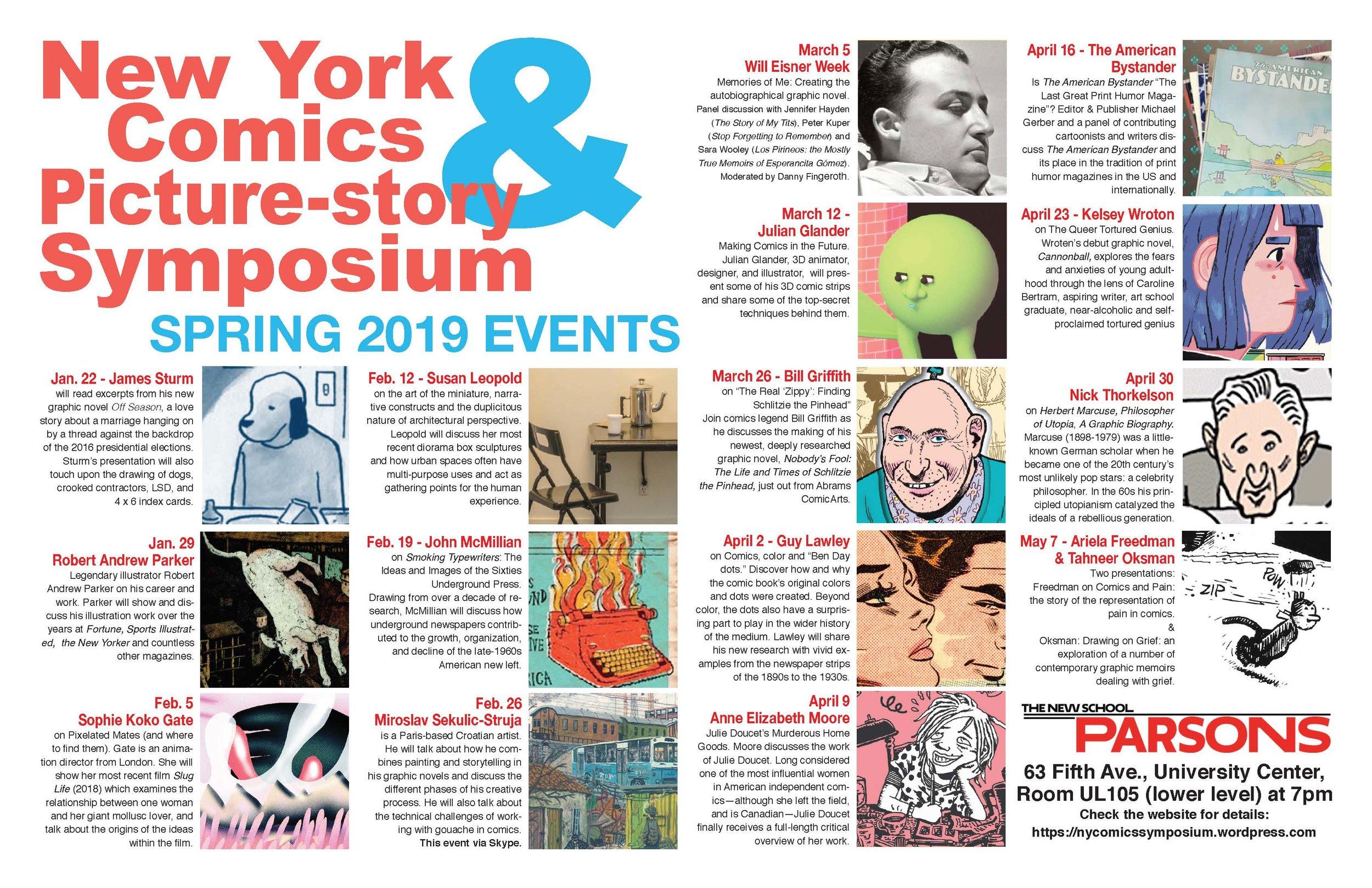 spring-2019-symposium-poster.jpg