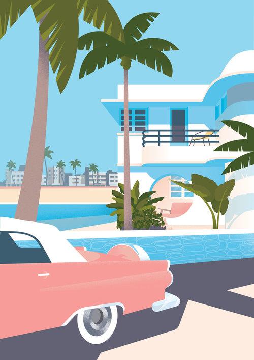 Mr-Miami-Day_RGB.jpg