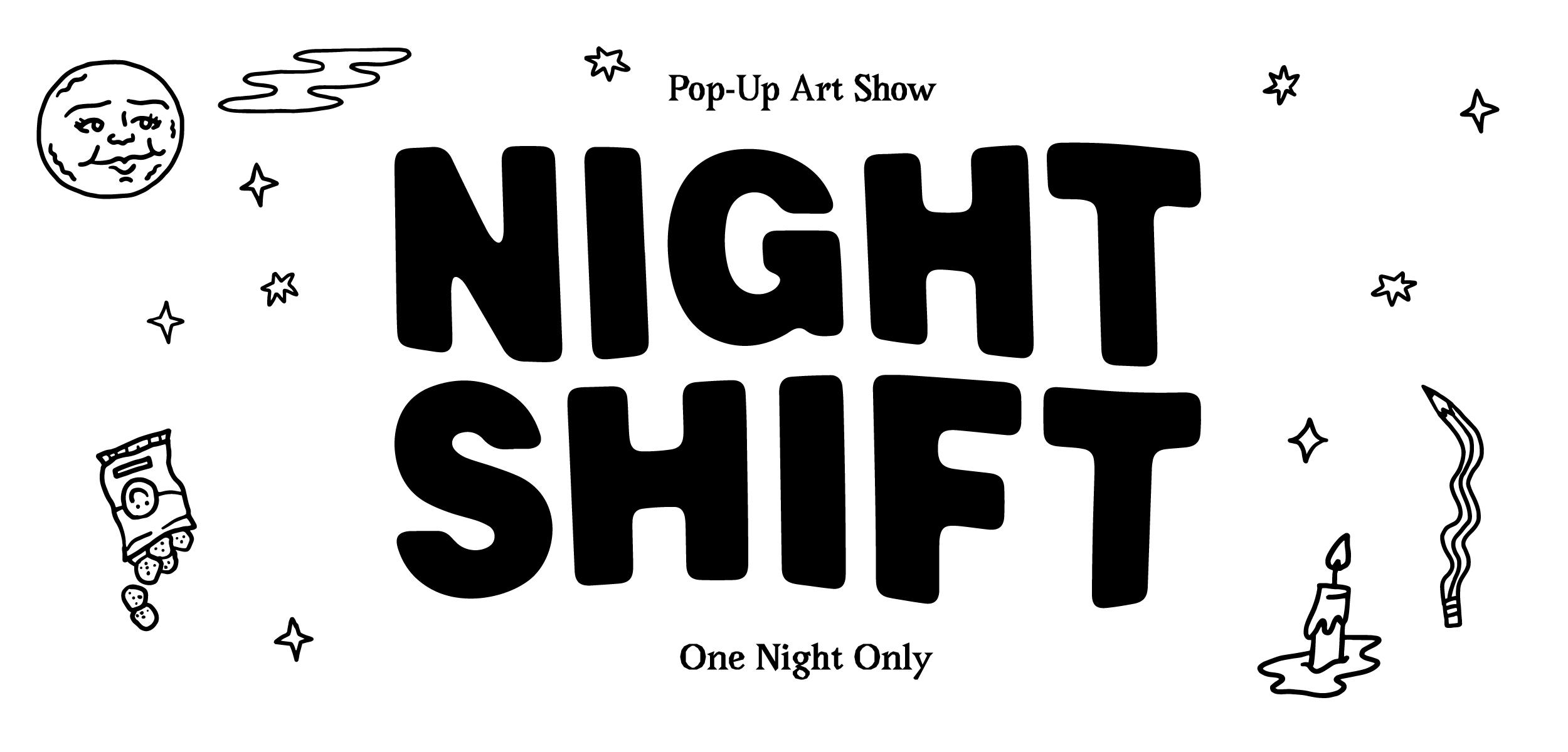 NightShift_WNW_Banner.jpg