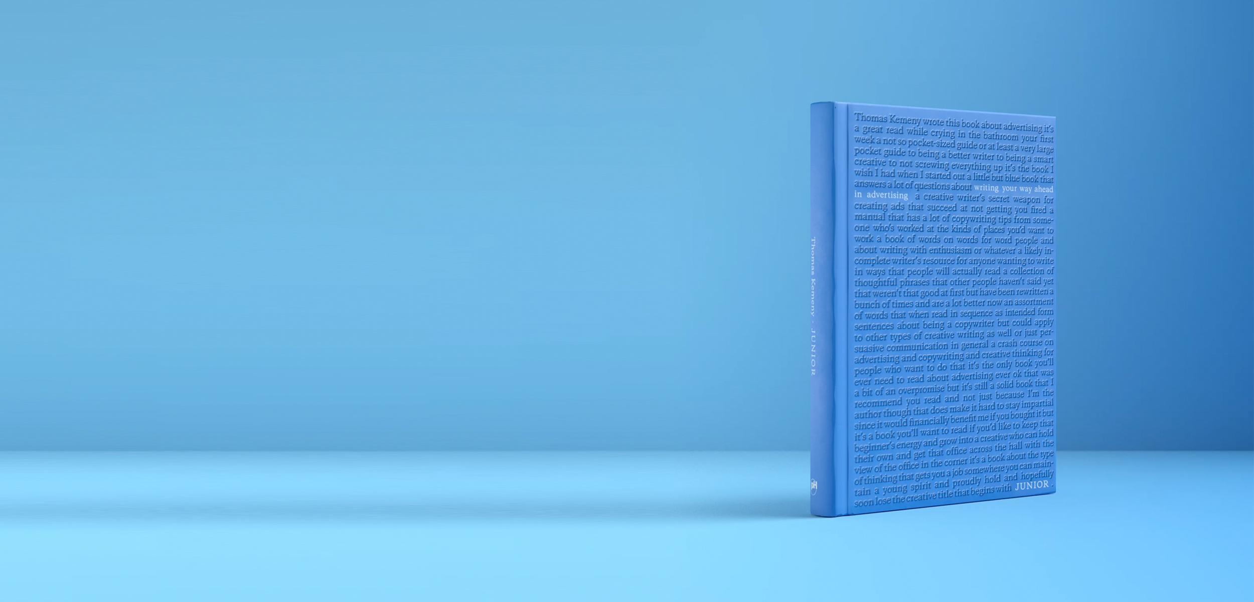Book Design by  Anna Kasnyik