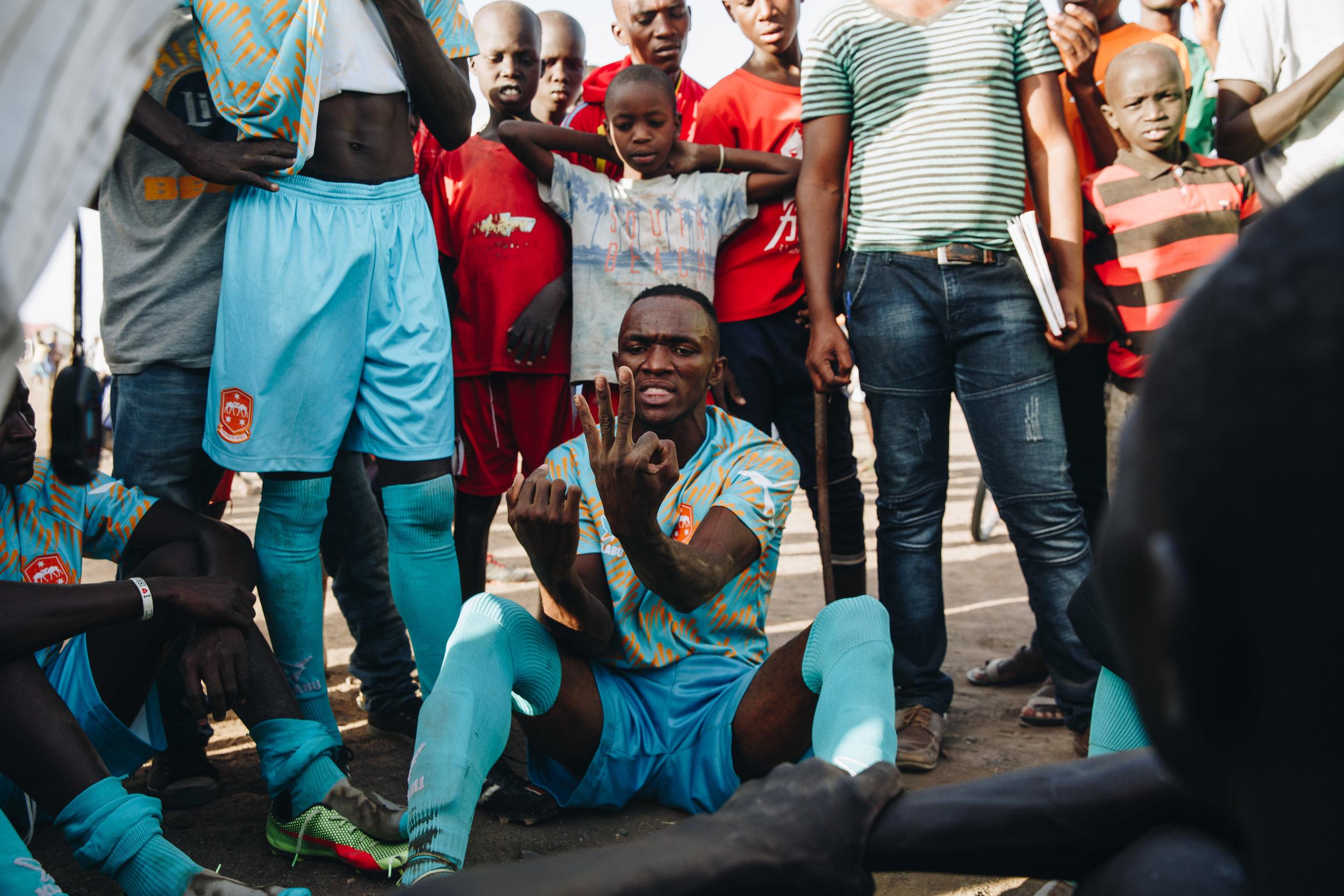 02_KLABU Campaign image _ by Coco Olakunle.jpg