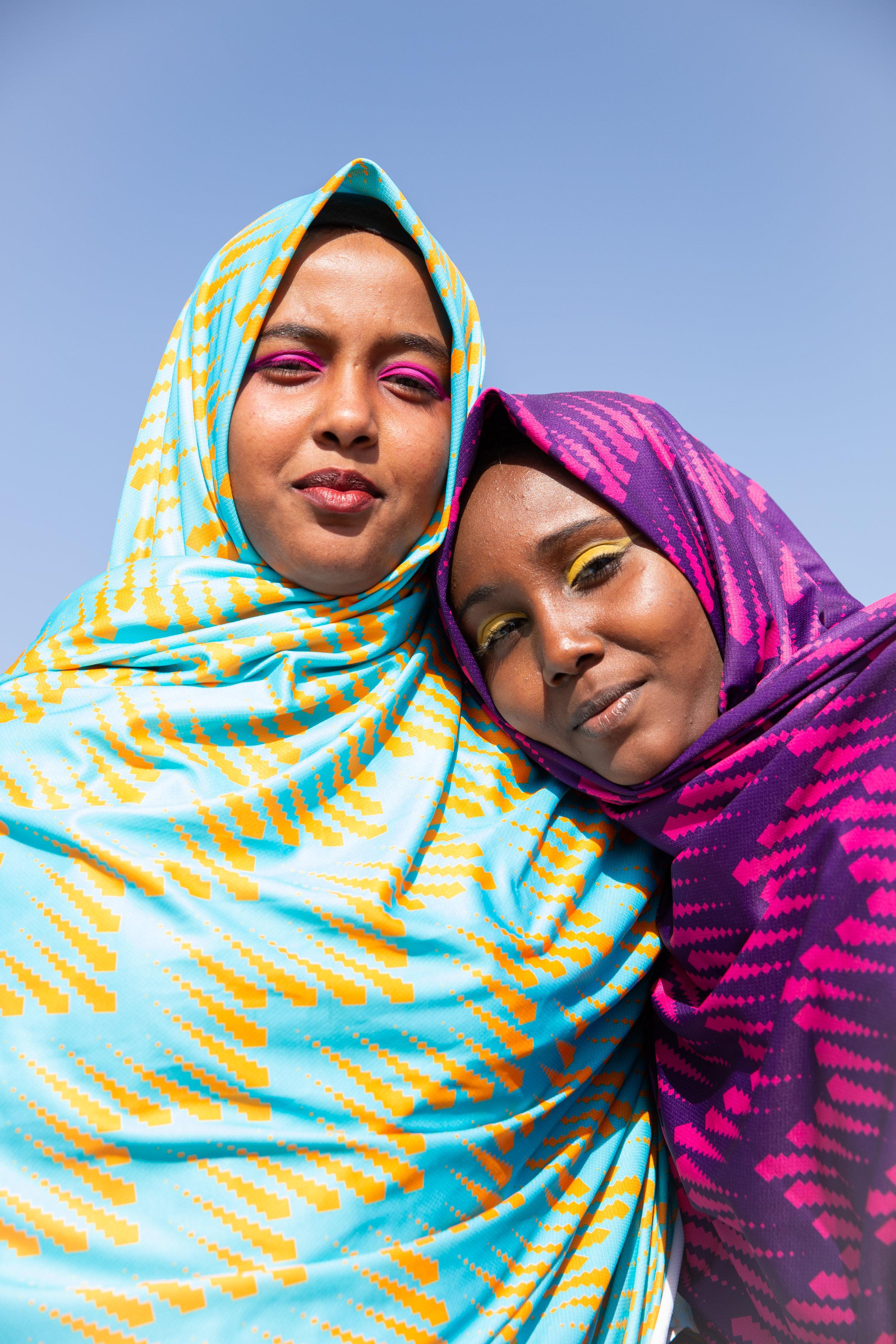 06_KLABU Campaign image _ by Coco Olakunle.jpg