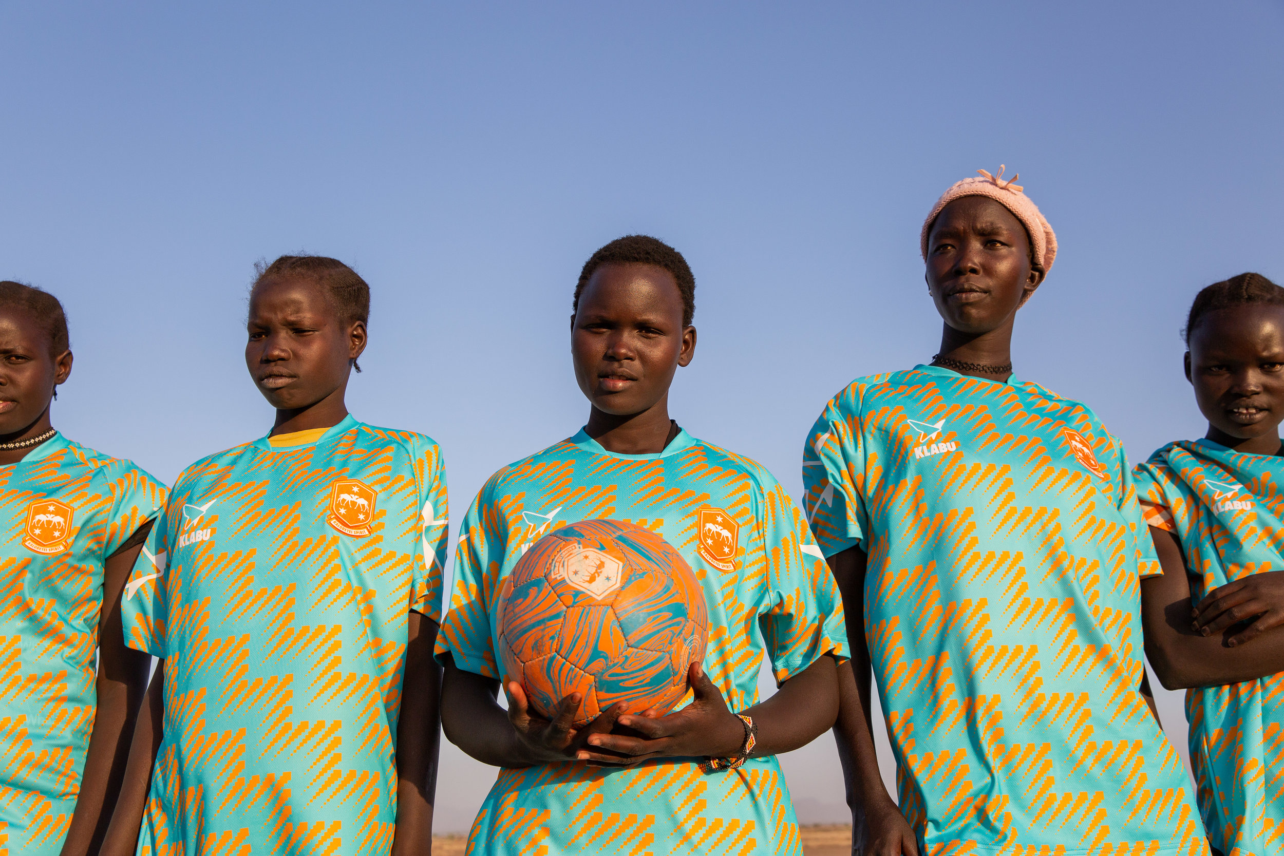 07_KLABU Campaign image _ by Coco Olakunle.jpg