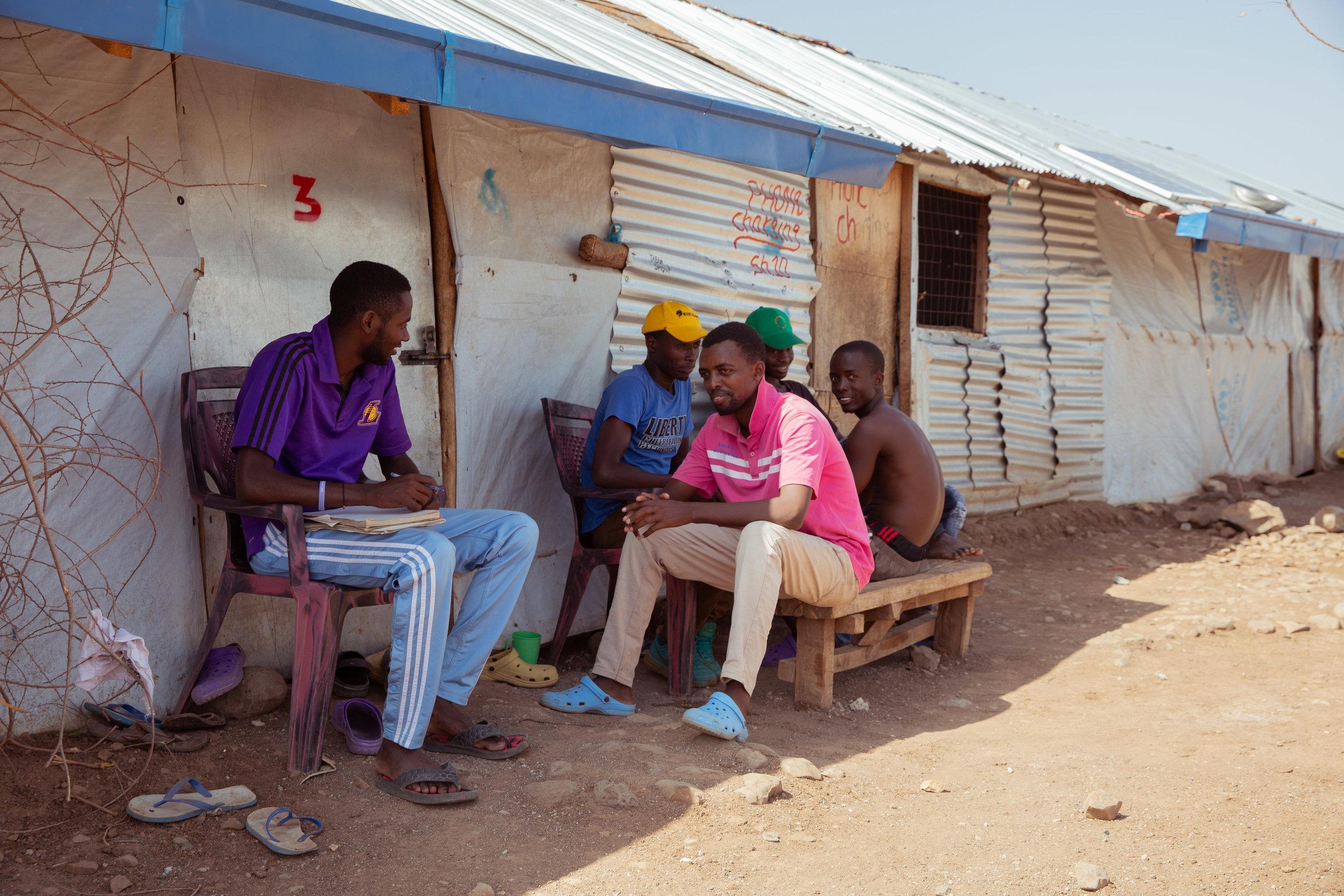 08_KLABU Campaign image _ by Coco Olakunle.jpg