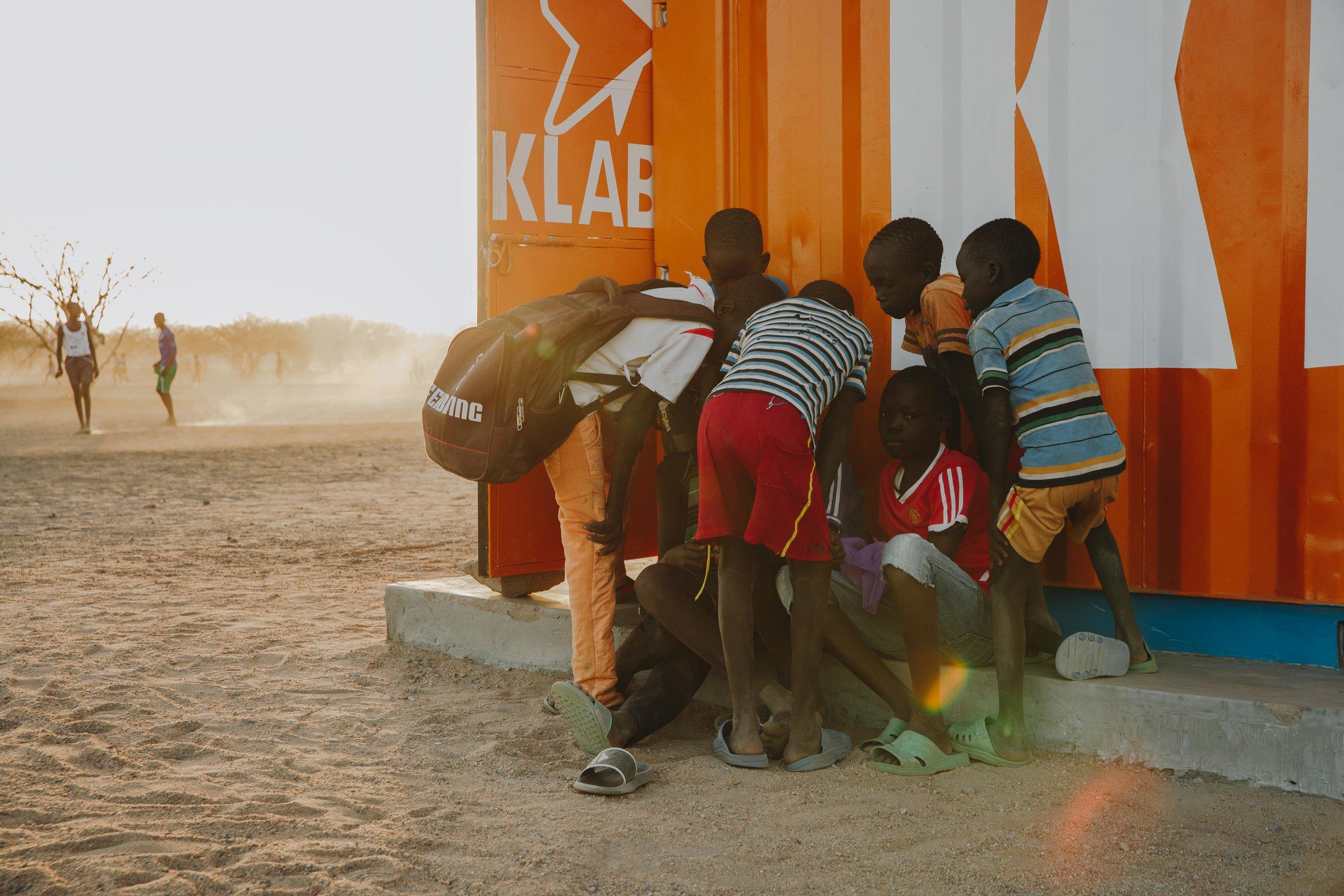 10_KLABU Campaign image _ by Coco Olakunle.jpg