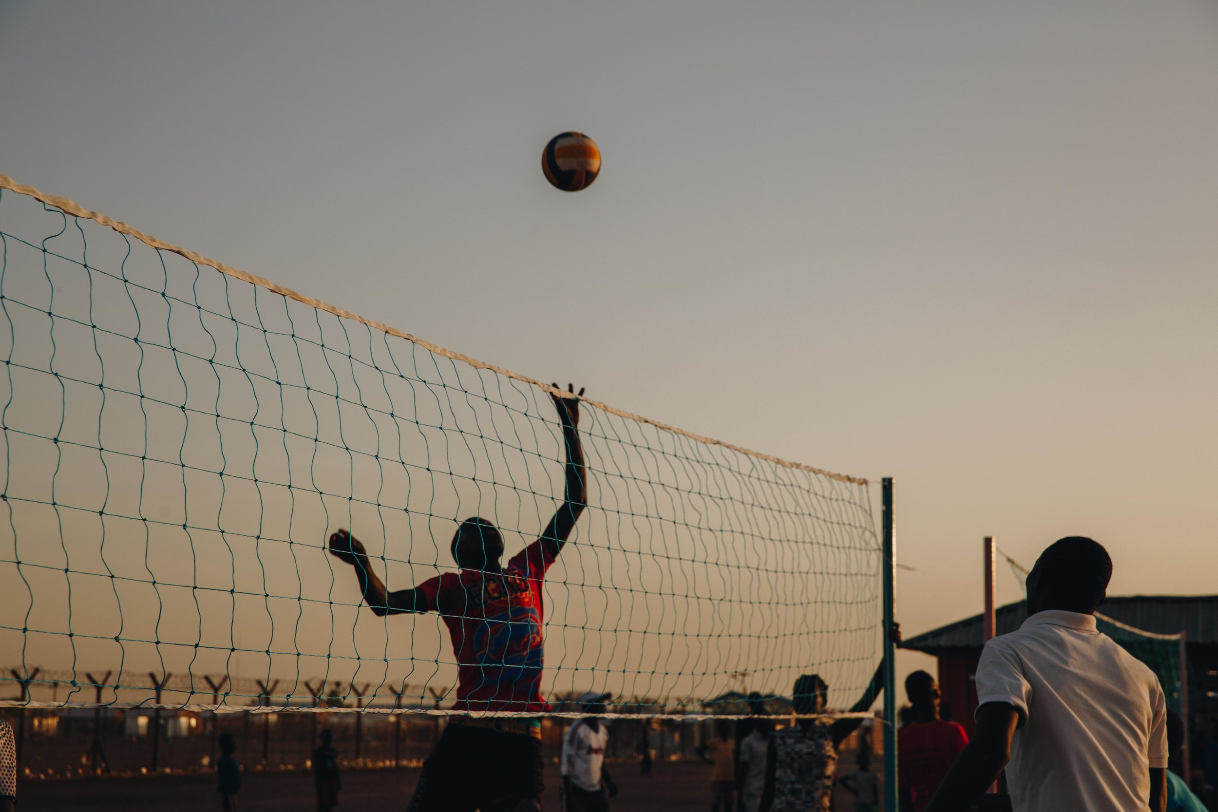 11_KLABU Campaign image _ by Coco Olakunle.jpg