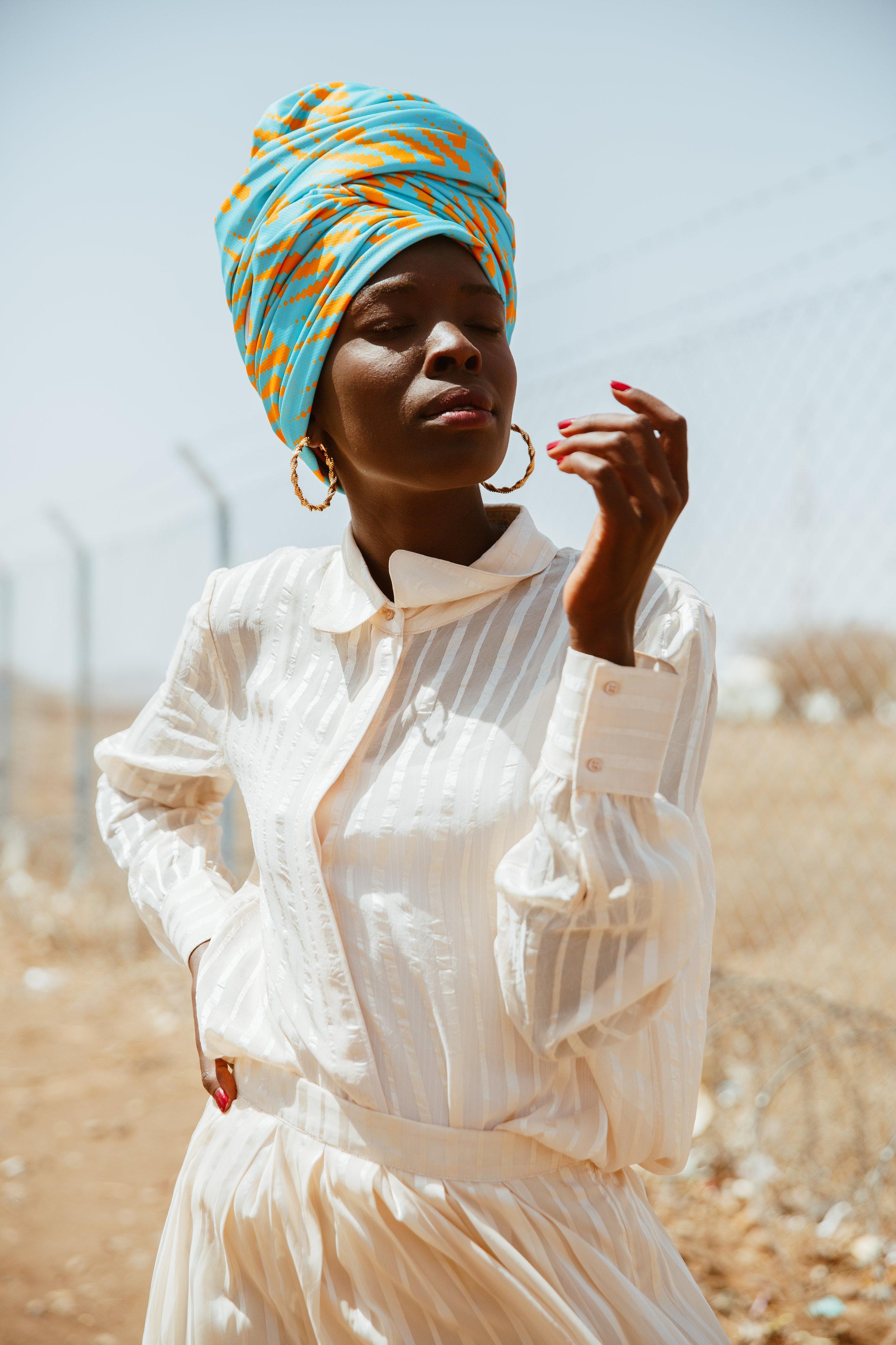 09_KLABU Campaign image _ by Coco Olakunle.jpg