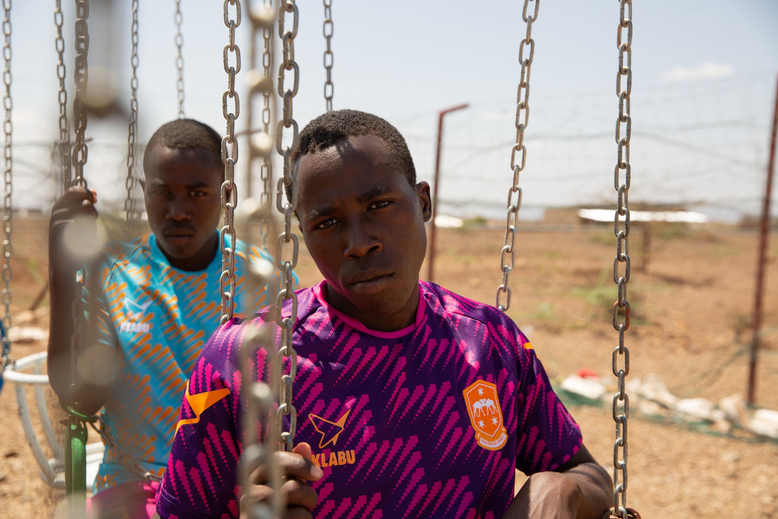 12_KLABU Campaign image _ by Coco Olakunle.jpg