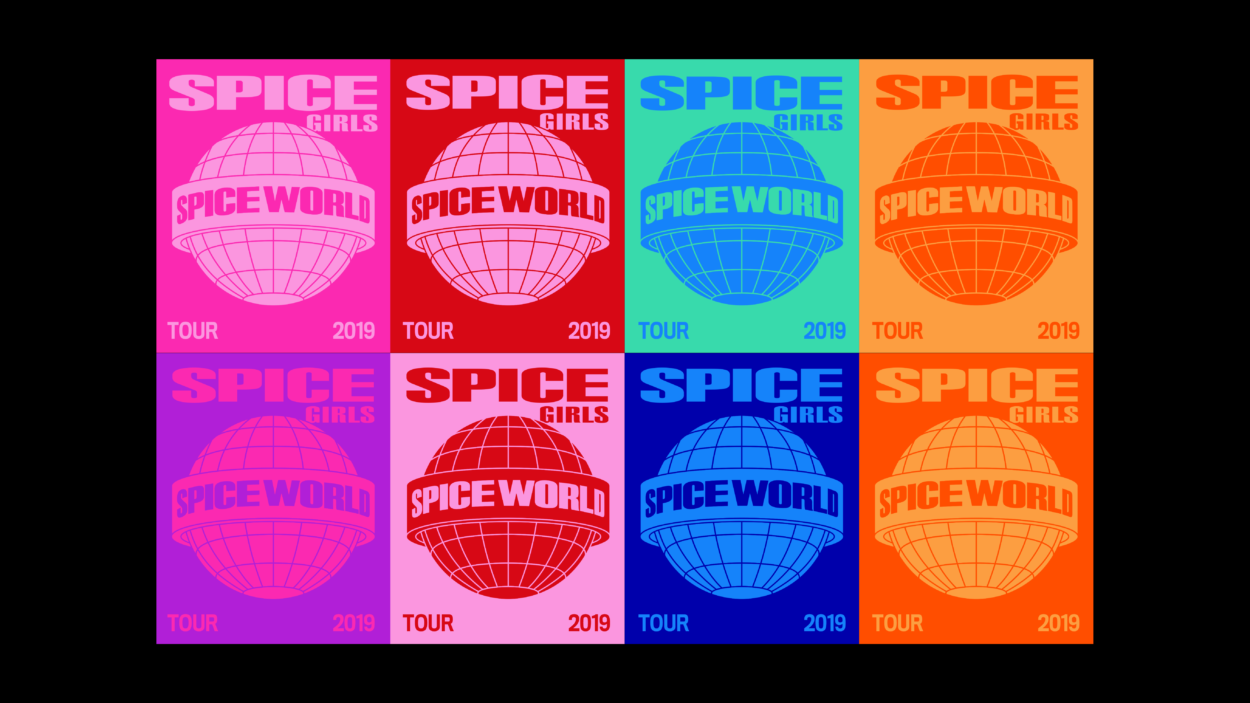StudioMoross_SpiceGirls_01-1250x703.png