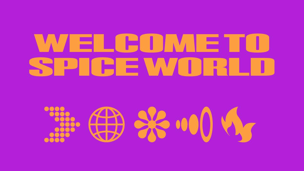 SpiceWorld2019_Font-1250x703.png