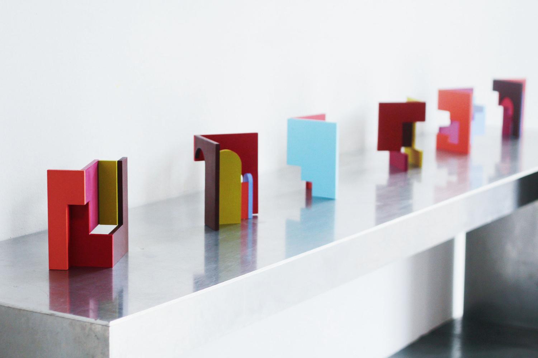 GeniusLoci-MarinaEsmeraldo-InstallationSculptures01.jpeg
