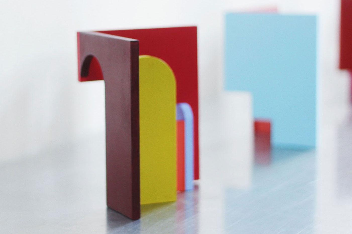 GeniusLoci-MarinaEsmeraldo-InstallationSculptures03.jpeg