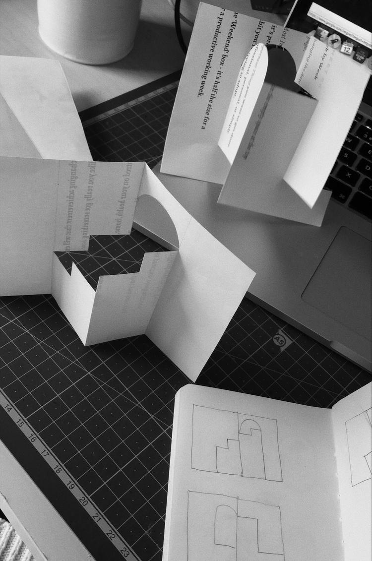MarinaEsmeraldo-PaperConstructionStudy.jpg