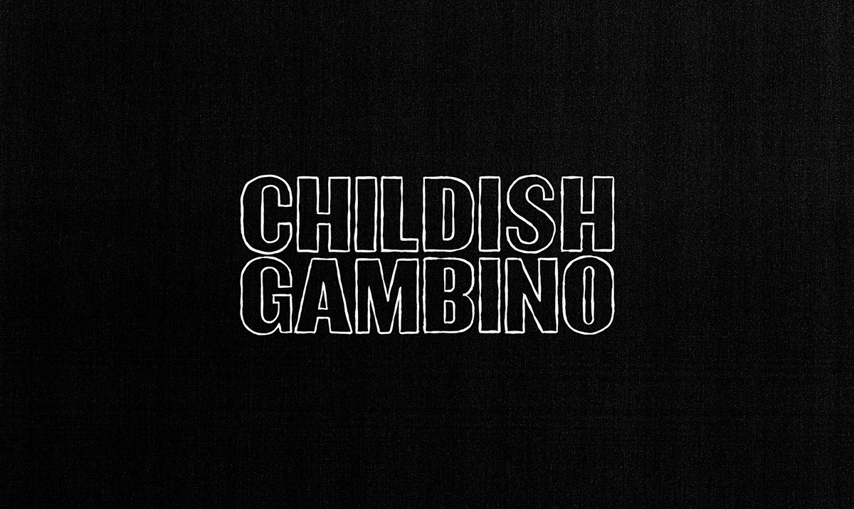 CHILDISH_LOGO_IG.jpg