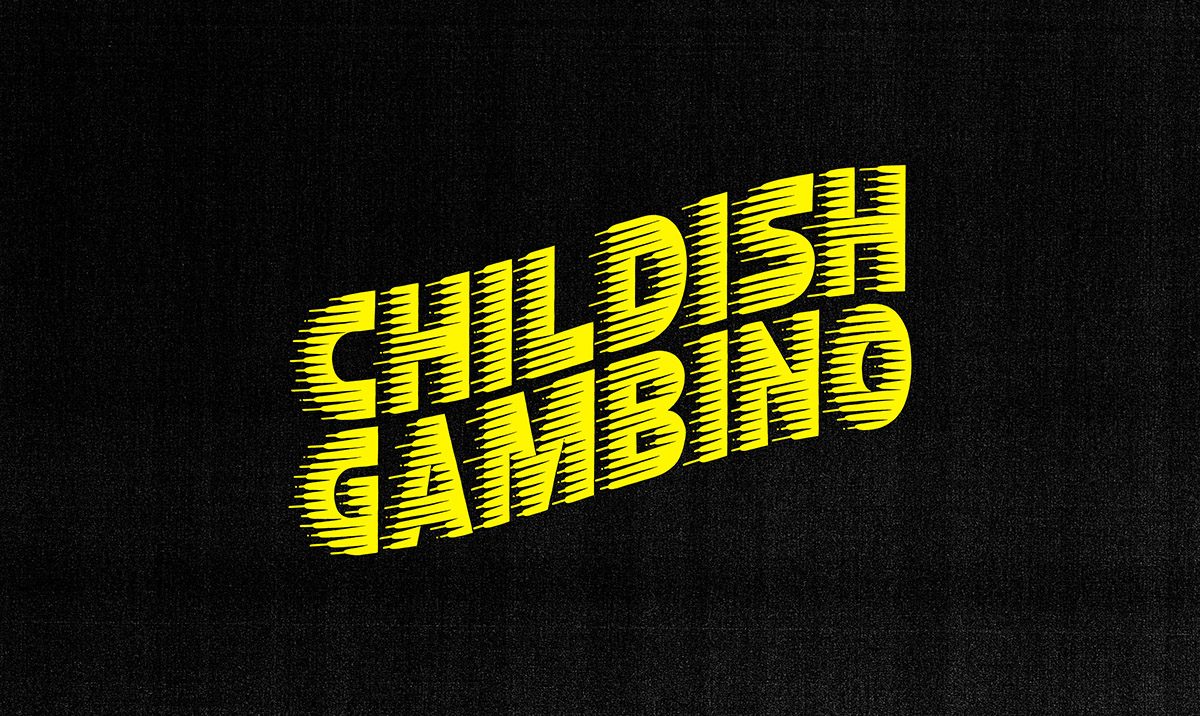 CHILDISH_LOGO_IG02.jpg