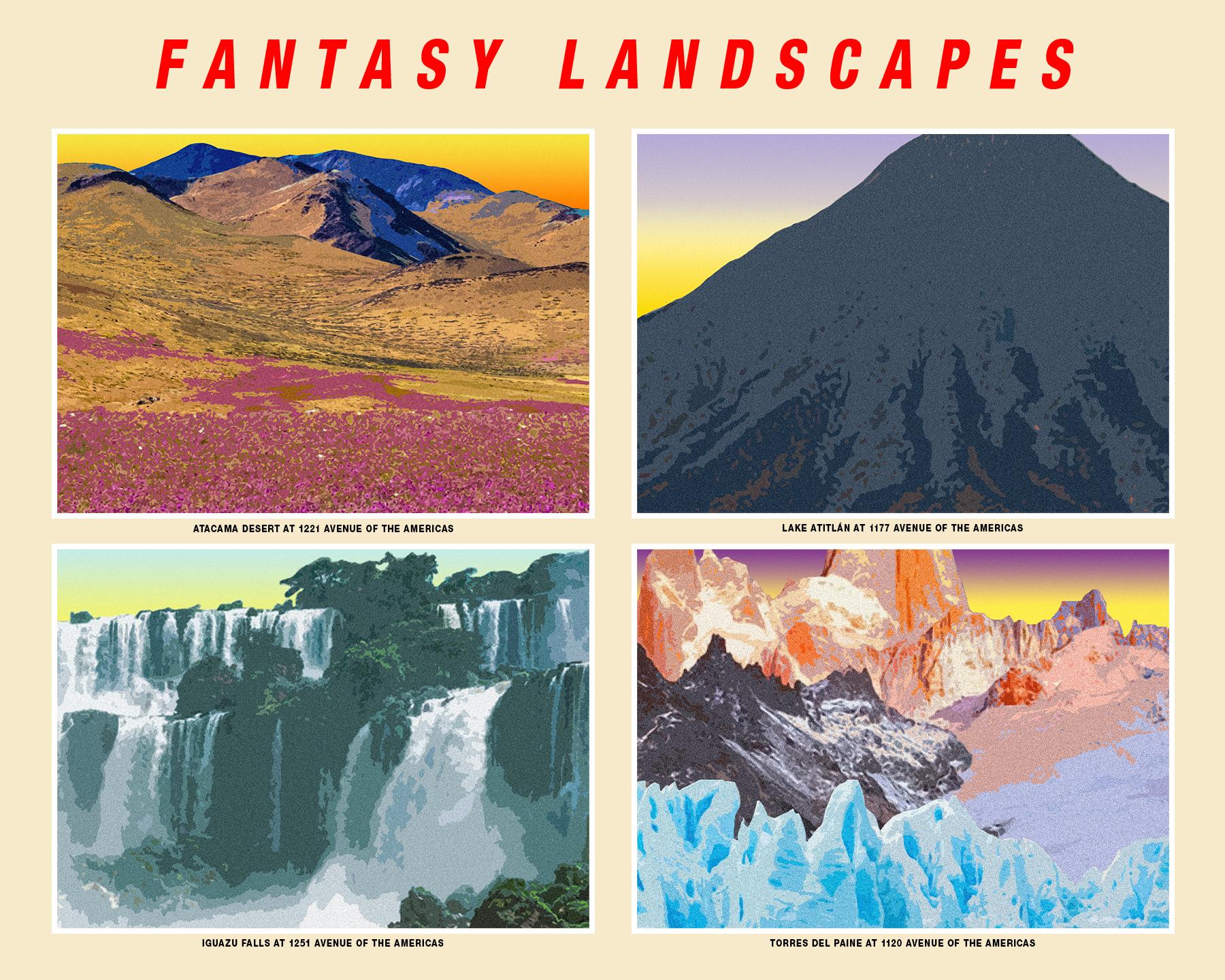 190711-PL-FantasyLandscapes-Press-Postcards-5.jpg