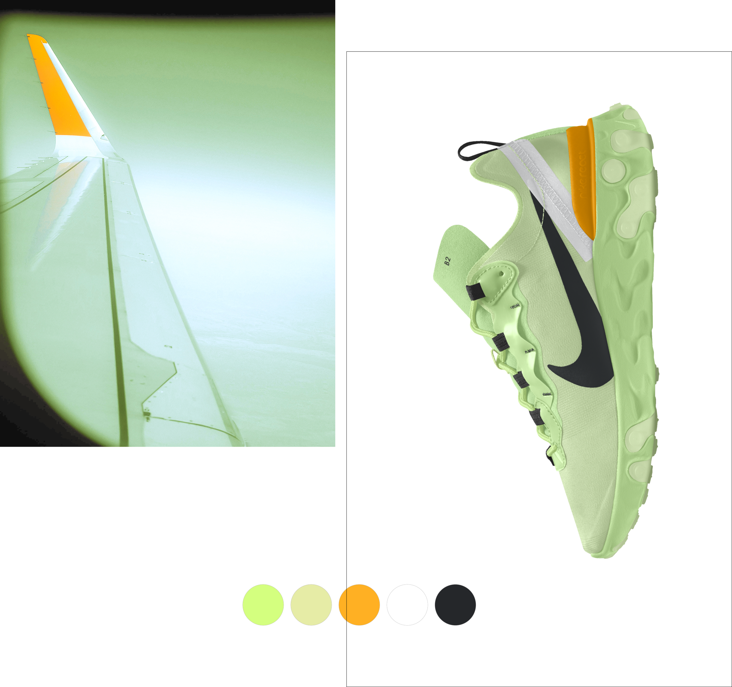collageWithShoe.png