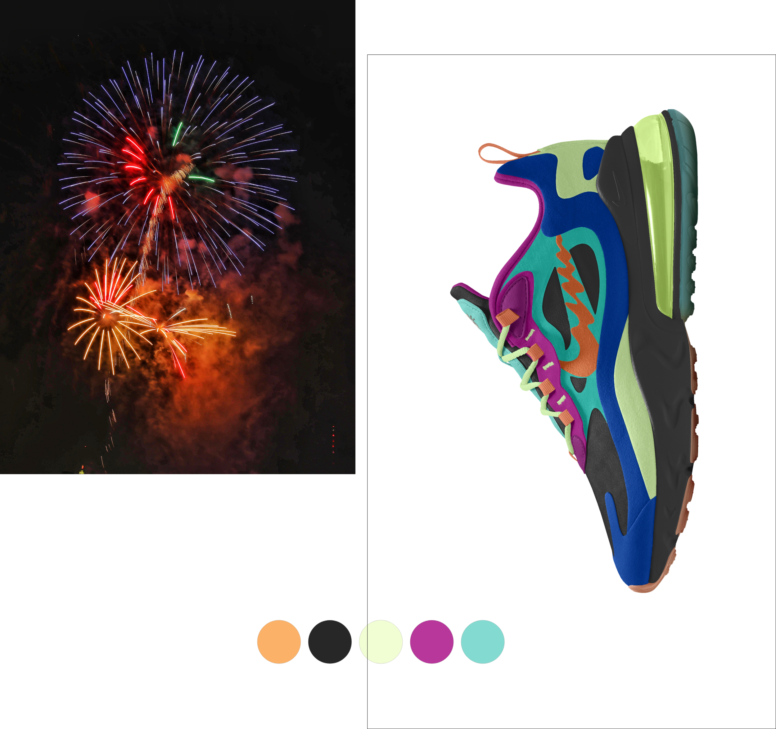collageWithShoe (1).png